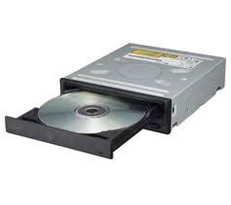 Come aprire file immagine iso ccd img bin udf dvd
