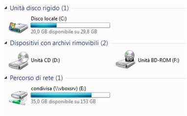 Come aprire  file immagine iso ccd img bin udf dvd 10