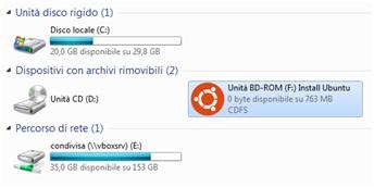 Come aprire  file immagine iso ccd img bin udf dvd 21
