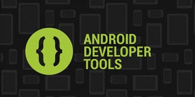 Come installare ide Eclipse e SDK Android per la programmazione Java