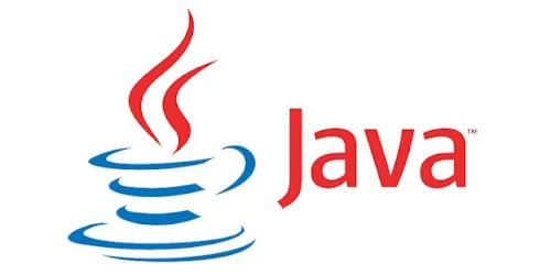 Come installare la Java Runtime Environment JRE in Windows