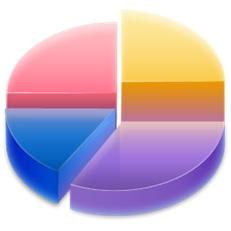 Come partizionare Hard Disk con Gestore Computer in Windows
