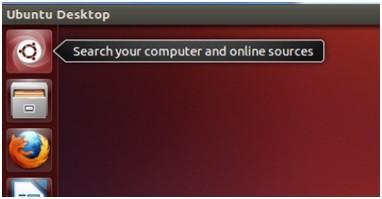 Creare e avviare script python in linux ubuntu 5