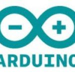 Come installare IDE e driver Arduino in Windows