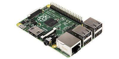 Come preparare una Micro SD con il sistema operativo per il Raspberry Pi