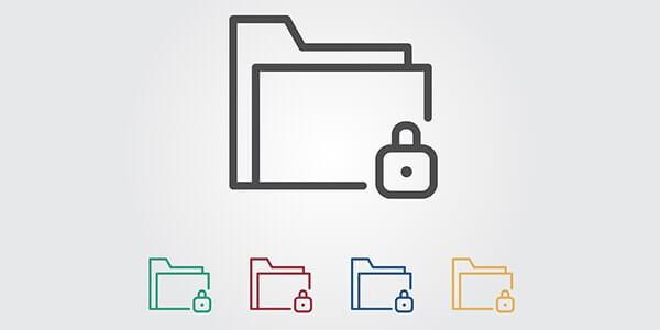 Come creare un archivio protetto con VeraCrypt in Windows