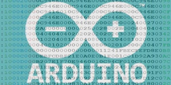 Generare il bootlader in formato hex per Arduino