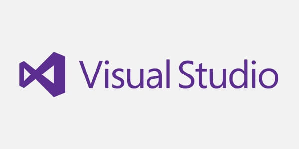 Installare e configurare Visual Studio Community Edition