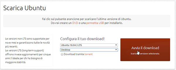 download os iso