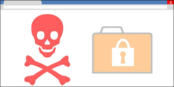 Come rimuovere Malware da Windows con Google Chrome